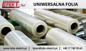 folia stretch 25 mic