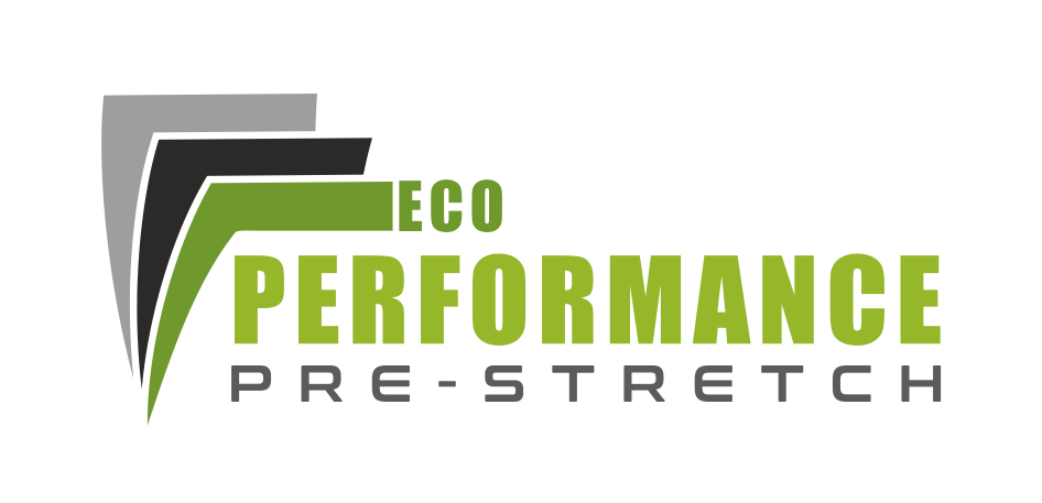 PRE-STRETCH ECO PERFORMANCE